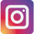 Instagram - FitnessBoutique