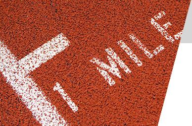 Comment choisir son tapis de course - Tapis de course quelle marque choisir ...