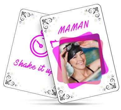 maman active