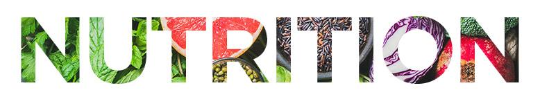 Côté nutrition