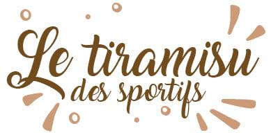 TIRAMISU CACAO SPÉCULOS