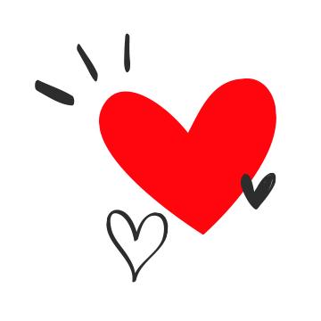 Bracelets Kettel idéaux pour la Saint Valentin