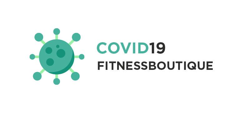 Covid-19 : Les réponses à toutes vos questions les plus posées sur FitnessBoutique