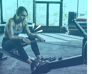 Exercices pour renforcer son cardio