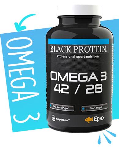 les Oméga 3 au service de votre santé