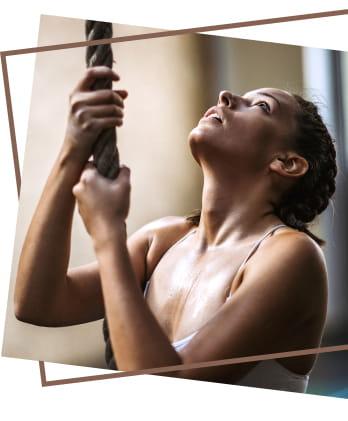 Est-ce que transpirer aide le corps à se débarrasser des toxines ?
