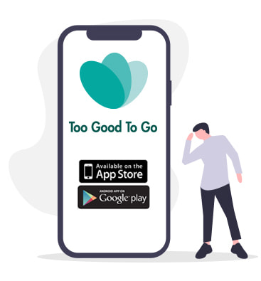 Comment fonctionne FitnessBoutique x Too Good To Go ?