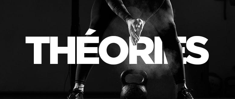 Comment trouver sa motivation pour faire du sport ?