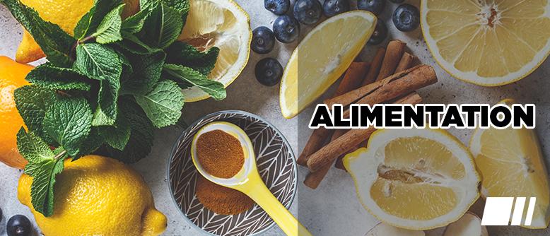 Quels sont les aliments qui renforcent le système immunitaire ?