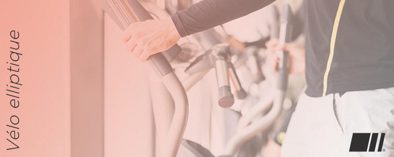 Avantages du Vélo elliptique