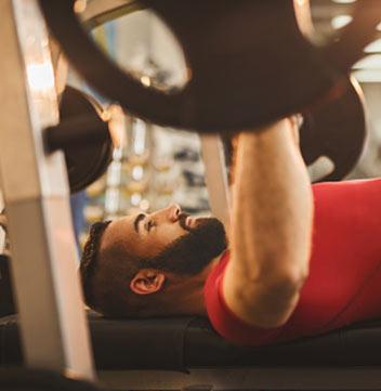 Avantages du Banc de Musculation