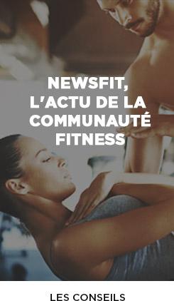 Conseils Sportifs FitnessBoutique