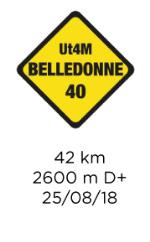 Ut4m Belledonne 40