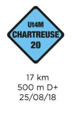 Ut4m Chartresue 20