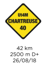 Ut4m Chartresue 40