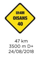 Ut4m Oisans 40