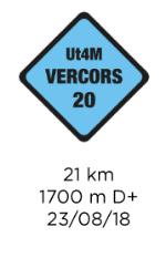 Ut4m Vercors 20