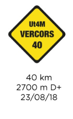 Ut4m Vercors 40