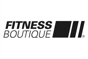 FitnessBoutique Rabat
