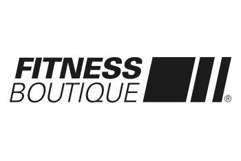 FitnessBoutique Anglet
