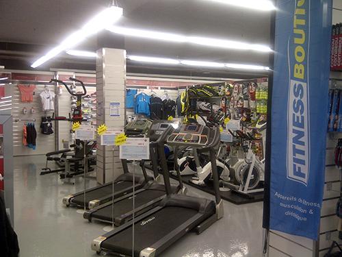 Corner Corner Corner Magasin 2000 Bourgoin Boutique Sport Fitness 1Oxq4UwH