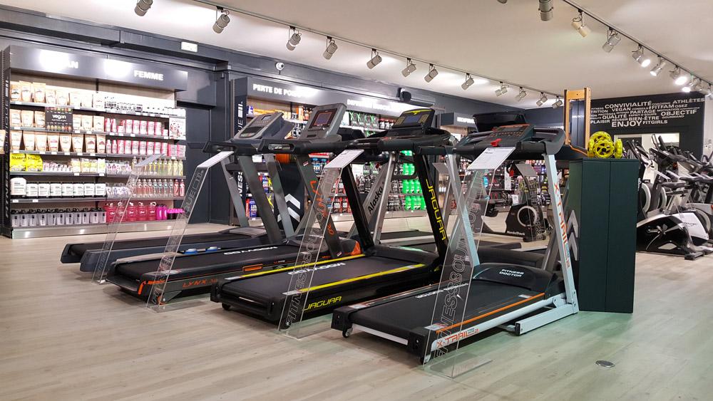 FitnessBoutique Lille 3