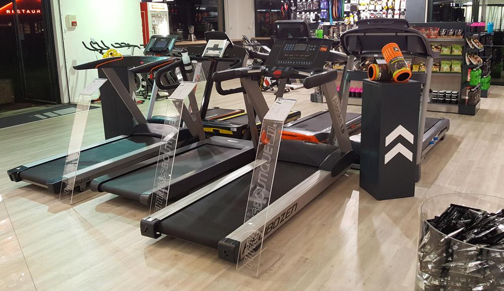 FitnessBoutique Lille 6
