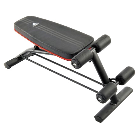Adidas Ab Bench Adjustable