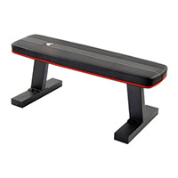 Banc de musculation ADIDAS Flat Training Bench