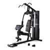 Appareil de musculation Home Gym