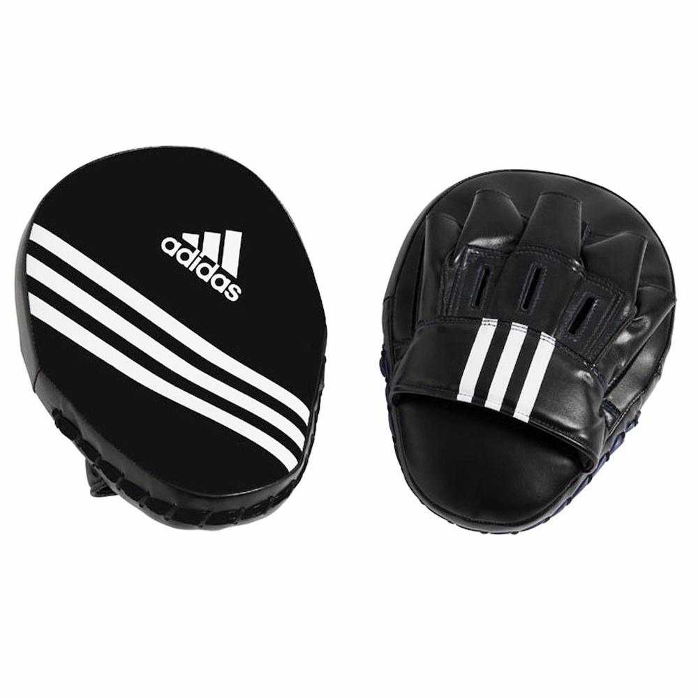 Adidas Patte d'Ours courte