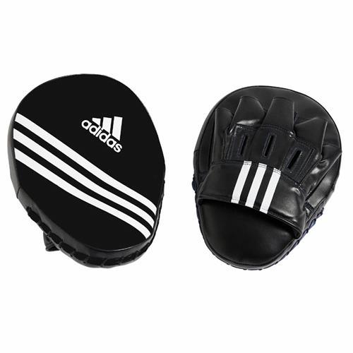 Boxe  Adidas Patte d'Ours courte