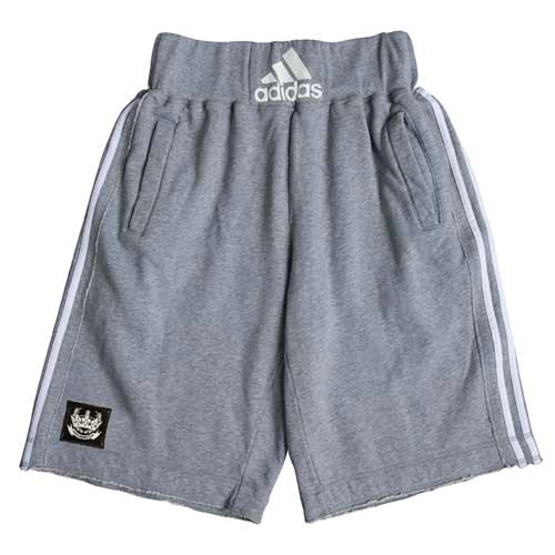 Adidas Short Boxing Club Taille XXL