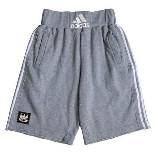 Adidas Short Boxing Club Taille XXL c9291933b08