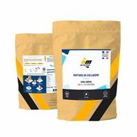 Confort articulaire Peptides de Collagène AM Nutrition - Fitnessboutique
