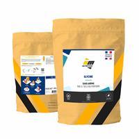Confort articulaire Glycine AM Nutrition - Fitnessboutique