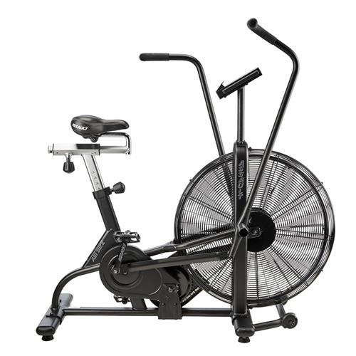 Vélo de biking Assault AirBike Assault Fitness - Fitnessboutique