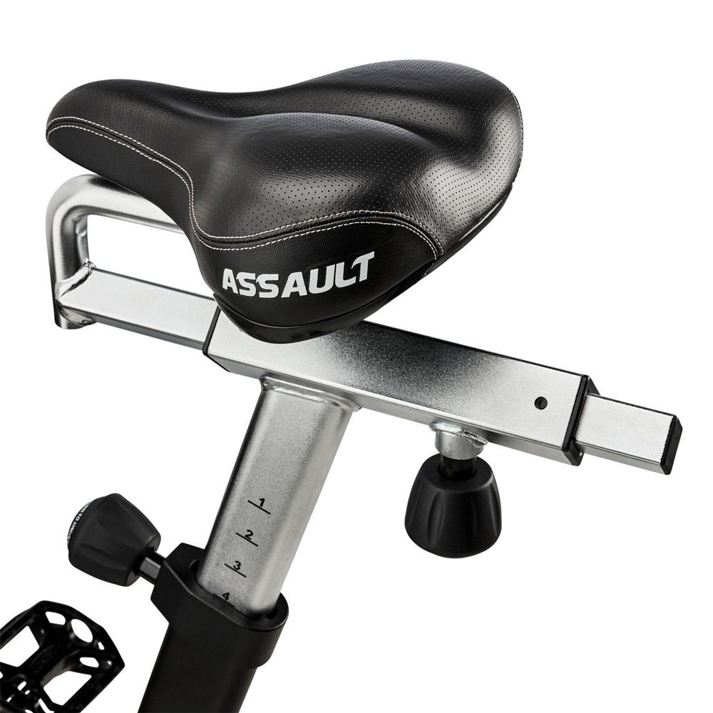 Détails Assault Fitness Assault AirBike