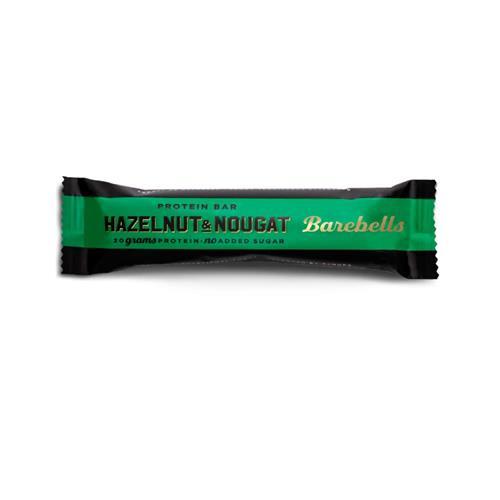 Protéines Barebells Protein Bar