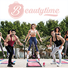 BEAUTYTIME Programme BEAUTY TIME 28 Jours