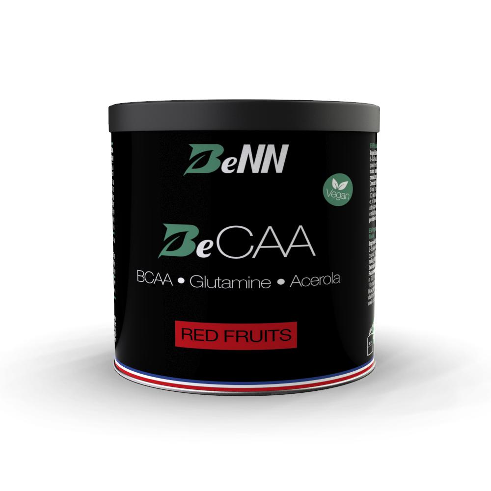 BeNN BeCAA / BCAA