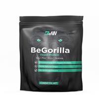 Protéine Végétale Protéine Vegan Be Gorilla BeNN - Fitnessboutique