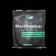 BeNN BlackPanther
