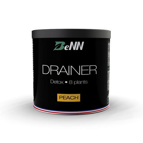 Draineur - Anticellulite BeNN Drainer