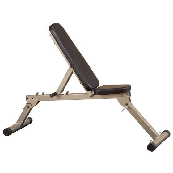 Banc de musculation best fitness banc inclin d clin pliable - Banc musculation fitness ...