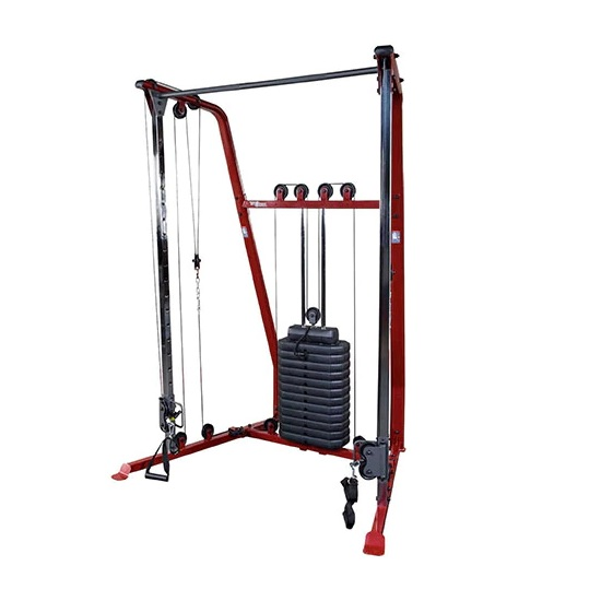 Best Fitness Functional Trainer