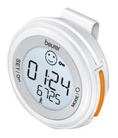 chronomètre montre podomètre Capteur d'activité électronique AS 50