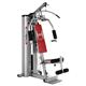 Bh fitness Multigym Plus