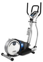 Vélo elliptique Bh fitness Quick