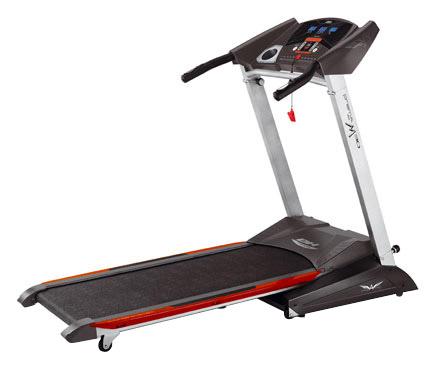 Tapis De Course Prisma M30 Bh Fitness Indisponible Fitnessboutique